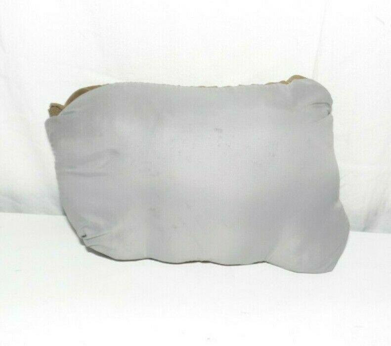GAP Lightweight Puffer Vest Folds Into Pocket XS