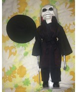 Full Moon Pictures PUPPET MASTER BLADE 1:1 Prop Replica Charles Band Horror - $474.95