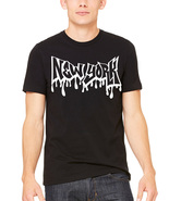 New York t shirt, short sleeve unisex shirt, New York City shirt, funny... - $19.79+