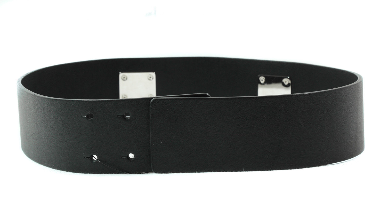 430db3c9c2d8cc NWT GUCCI 363024 Leather Horsebit Waist and 40 similar items