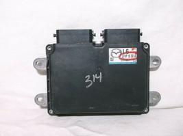2011..11 Mazda 3/ 2.0L/ AUTO/ Engine Control MODULE/ COMPUTER/ Ecu.Ecm.Pcm - $79.20