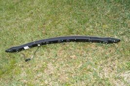 13-16 Lincoln MKZ LED Trunk Mount Center Brake Tail Light Taillight Panel image 5