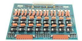 DWL D20600 PCB BOARD P23096 image 3
