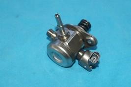 KIA Hyundai GDI Gas Direct Injection High Pressure Fuel Pump HPFP 35320-2G740 image 1