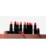 MAC Collector of the Stars Lipstick VELVET TEDDY Matte Pink Mauve Lip St... - $19.50