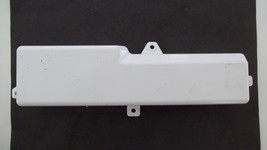 Frigidaire Dishwasher Model FFBD2412SW0A Control Cover 5304506895 - $14.95