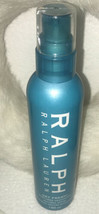 Ralph by Ralph Lauren Get Fresh! Perfumed Deodorant Natural Spray 150mL ... - $24.96