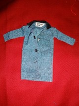 vintage TAMMY fashions SNOW BUNNY/Puddle Jumper/SLEEPY TIME PAJAMAS/sweater - $10.00