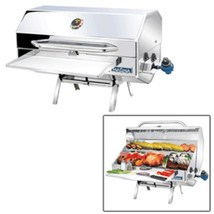 Magma Monterey 2 Gourmet Series Gas Grill - $649.41