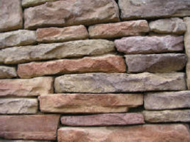 #CSP-1000 - Commercial Stone-Only Business Start-up Package to Make Stone Veneer image 11