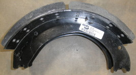 2530-01-503-6745 Bendix Brake Shoe 819768 HEMTT  Oshkosh 3179505 - $35.05
