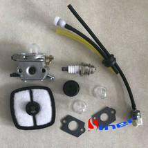 Carburetor For ZAMA C1U-K42B Echo PB2100 12520020562 12520020560 1252002... - $12.90