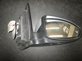 11 12 13 Chevy Cruze Right Side Mirror *See Item* - $59.40
