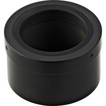 T-Mount T2 Adapter for Nikon 1 J5 J4 J3 J2 S2 S1 V3 V2 V1 AW1 Digital Ca... - $13.54