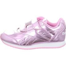 Reebok Shoes Royal Cljog 2 2V, CN5843 - $136.00