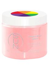 Farouk Sunglitz Cream Lighteners, Strawberry Blonde, 12oz