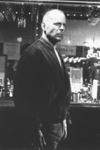 Bruce Willis vintage 4x6 inch real photo #448838 - $4.75