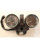 1979 Kawasaki KZ650 KZ650B 650 Speedometer/Tach/Gauges  - $116.86