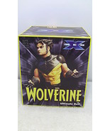 X-Men Wolverine Ultimate Bust Special Edition #249/500 - Diamond Select ... - $33.87