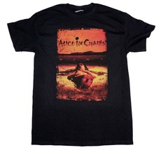 Alice in Chains Dirt T-Shirt - $23.98