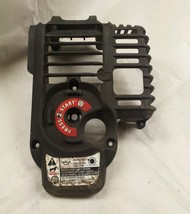Troy-Bilt TB52EC engine cover 753-06134 - $12.36