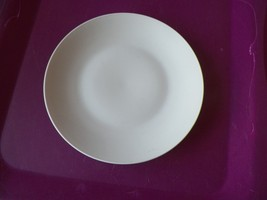 Rosenthal salad plate 2 available Quantity Discounts available - $3.12
