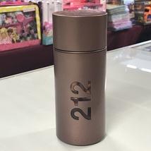 212 Sexy Men by Carolina Herrera 3.4 fl.oz / 100 ml eau de toilette spray - $64.98
