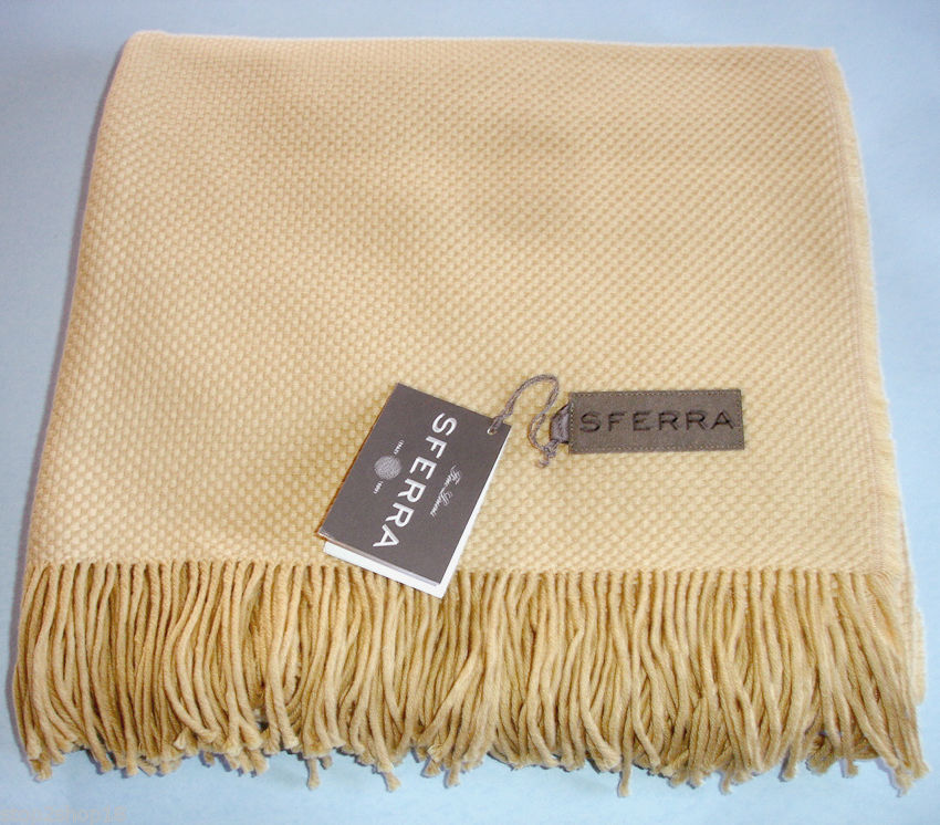 Sferra Throw Blanket 40 Listing Awesome Sferra Throw Blanket