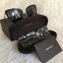 Simona Tom Ford 56 mm Sunglasses - $370.00