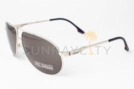 Carrera 58 Gold / Polarized Brown Sunglasses 58 820 - $126.91
