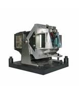 Vivitek 5811116635-S Philips Projector Lamp Module - $121.99