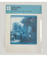 Vintage Moody Blues Long Distance Traveler 8-Track Tape Audio Music New ... - $23.30