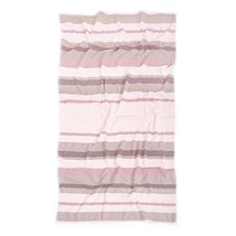 Turkish Peshtemal Towels, Terry Towel Terry & Peshtemal, Fouta Towel #10 - $22.76