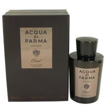 Acqua Di Parma Colonia Oud by Acqua Di Parma Cologne Concentrate Spray 6... - $272.97