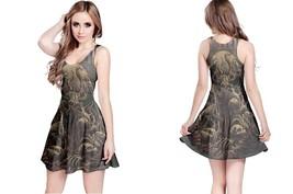 Dying Fetus Reversible Dress - $25.99+