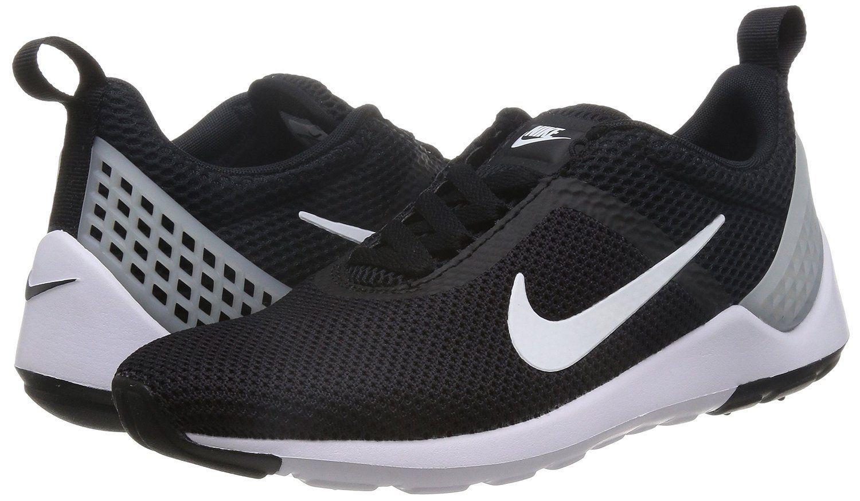 9053b3c022362 S l1600. S l1600. Previous. Men s Nike Lunarestoa 2 Essential Casual Shoes