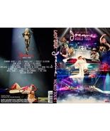 Lady Gaga The Joanne World Tour DVD - $16.95