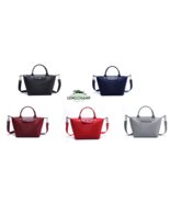Longchamp 1512578 Le Pliage Neo Small Convertible Totes for Woman with F... - $180.00