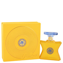 Bond No.9 Fire Island Perfume 1.7 Oz Eau De Parfum Spray image 4