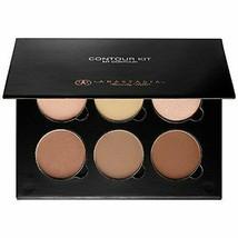 Anastasia Beverly Hills Powder Contour Kit - LIGHT TO MEDIUM - $37.75