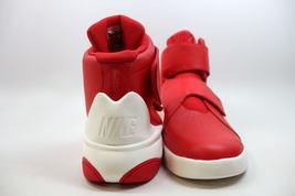 600 Marxman 5 Nike 11 Sail Black 832764 Red Men's University Red University SZ FwR8Uwq