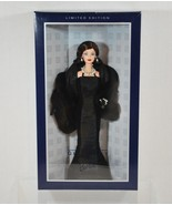 Givenchy Barbie Doll NRFB Limited Edition 1999 - $45.00
