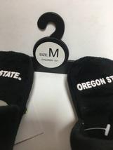 Oregon State University Beavers Cushion Memory Slippers Kid's Many Sz image 9