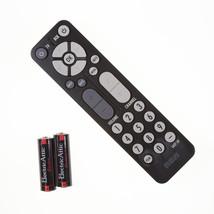 REMOTE CONTROL RCA xy 2300 digital analog TV CONVERTER BOX DTV w/Batteries - $14.03