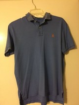 Ralph Lauren Polo Shirt!!!  Medium!!! - $24.70
