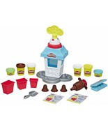 Play-Doh Popcorn Party Standard - $19.99