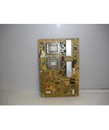 a-1536-221-a   d3z  board   for   sony   kdL-40vL160 - $12.99