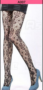 Women's Pantyhose, SEXY tights