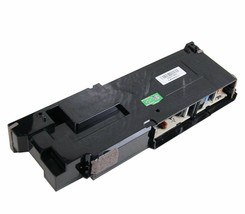 PS4 Replacement ADP-200ER / N14-20091A Power Supply Unit for Sony PlaySt... - $51.92 CAD