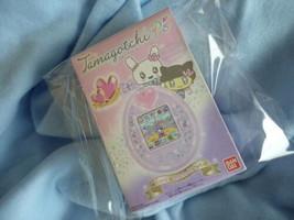 Tamagotchi P's + Love & Melody Set 01 Lovemelo Pink BANDAI 2012 Unused J... - $259.99